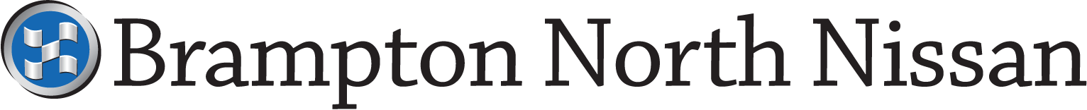 Brampton North Nissan